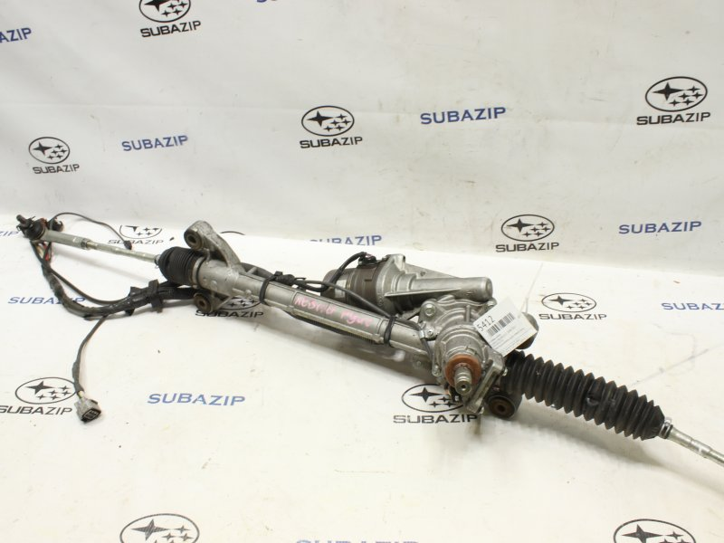 Рулевая рейка Subaru Impreza G13 2012