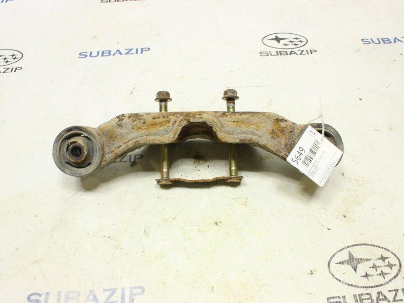 Опора редуктора Subaru Outback BE EJ251 1999
