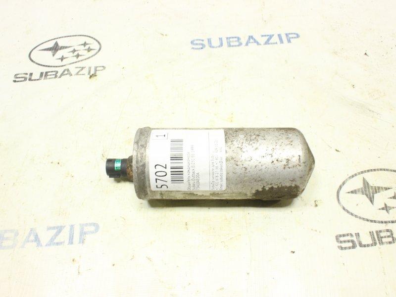 Осушитель кондиционера Subaru Outback BE EJ251 1999