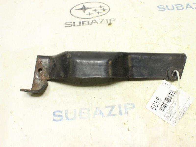 Кожух ремня генератора Subaru Outback BE EJ251 1999