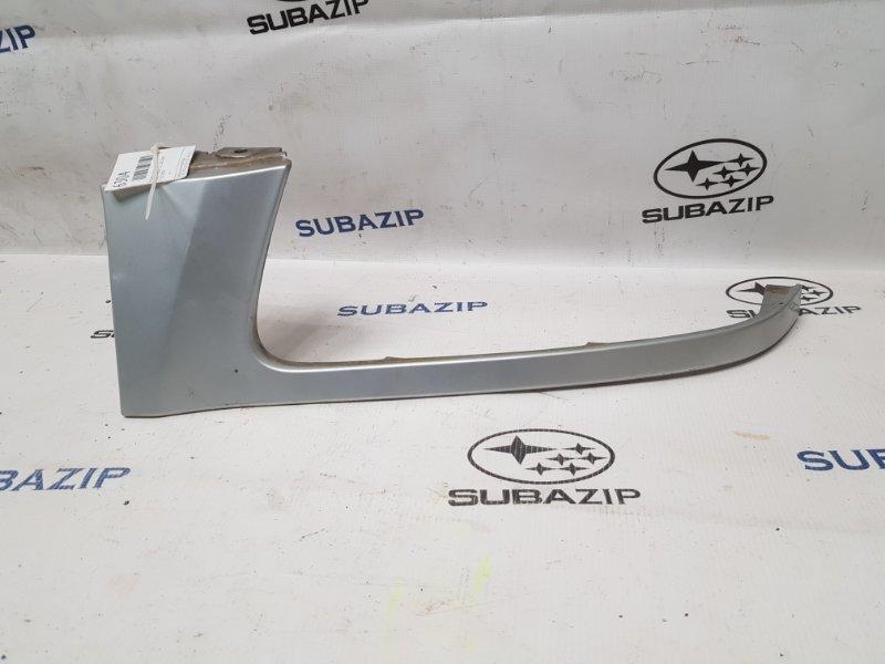 Ресничка Subaru Forester S11 2003 передняя левая