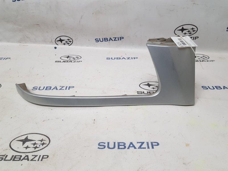 Ресничка Subaru Forester S11 2003 передняя правая