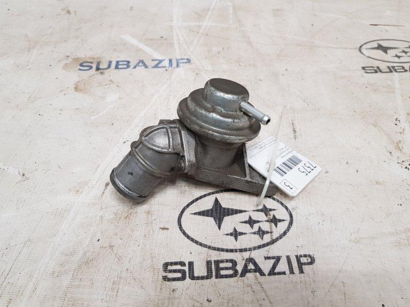 Байпасный клапан Subaru Impreza Sti G22 EJ257 2007