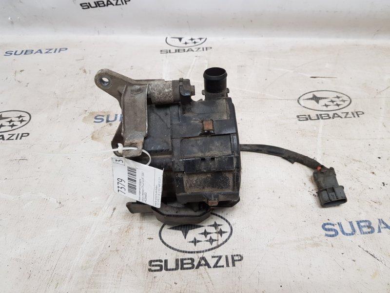 Насос вторичного воздуха Subaru Impreza Sti G22 EJ257 2007