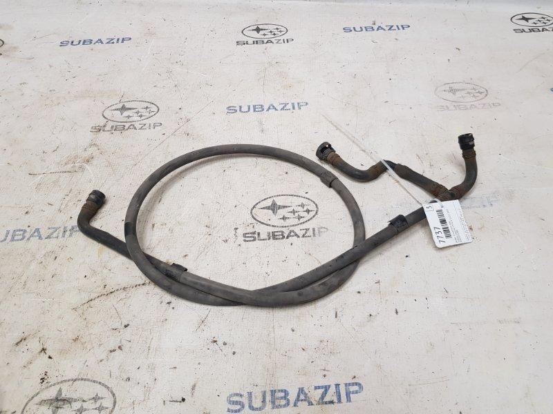 Шланг омывателя фар Subaru Impreza Sti G22 EJ257 2007