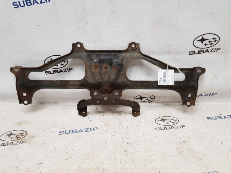 Усилитель подрамника Subaru Impreza Sti G22 EJ257 2007 передний