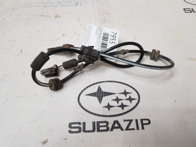 Датчик abs Subaru Impreza Sti G22 EJ257 2007 задний правый