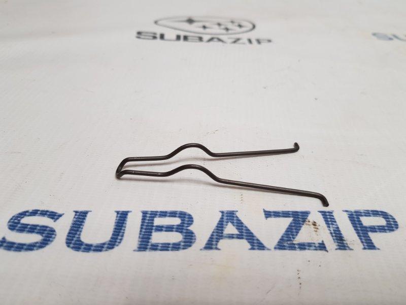 Пружина вилки сцепления Subaru Forester S12 2003