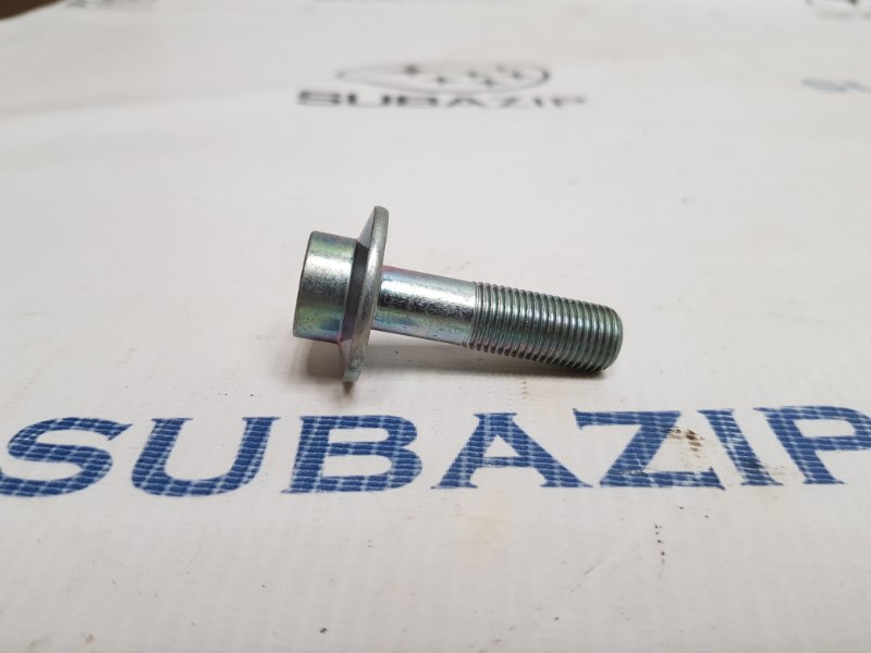 Болт распредвала Subaru