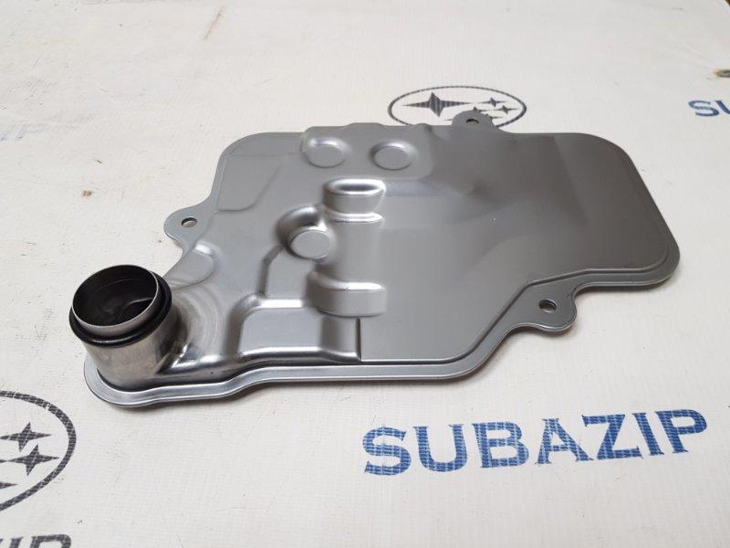 Фильтр акпп Subaru Legacy B14