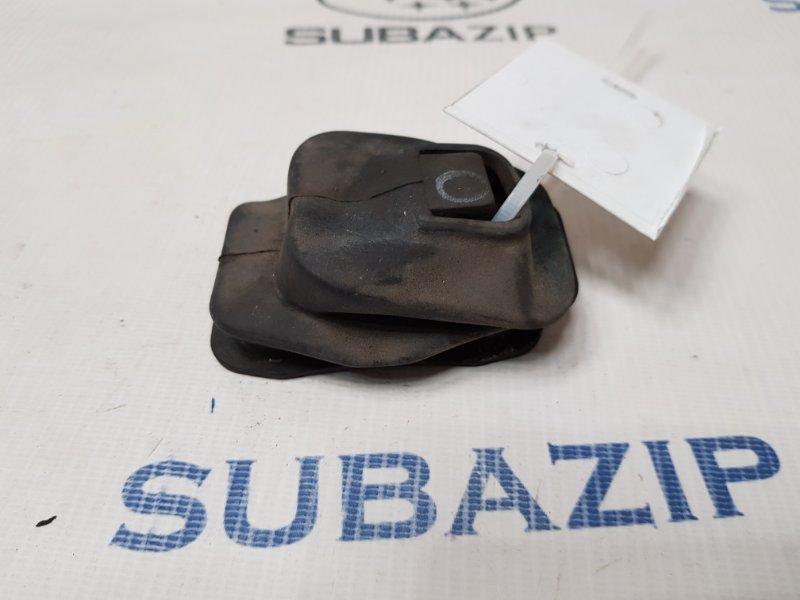 Пыльник вилки сцепления Subaru Forester S10 1997