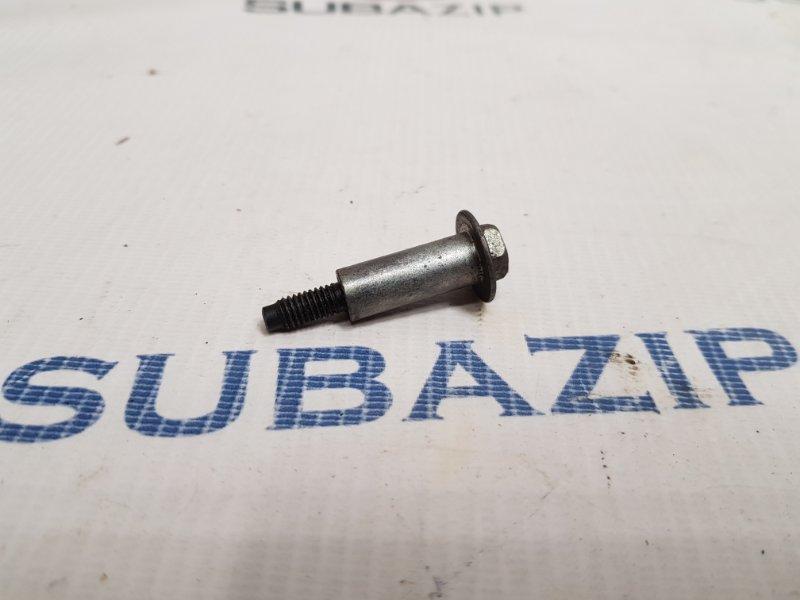 Болт клапанной крышки Subaru