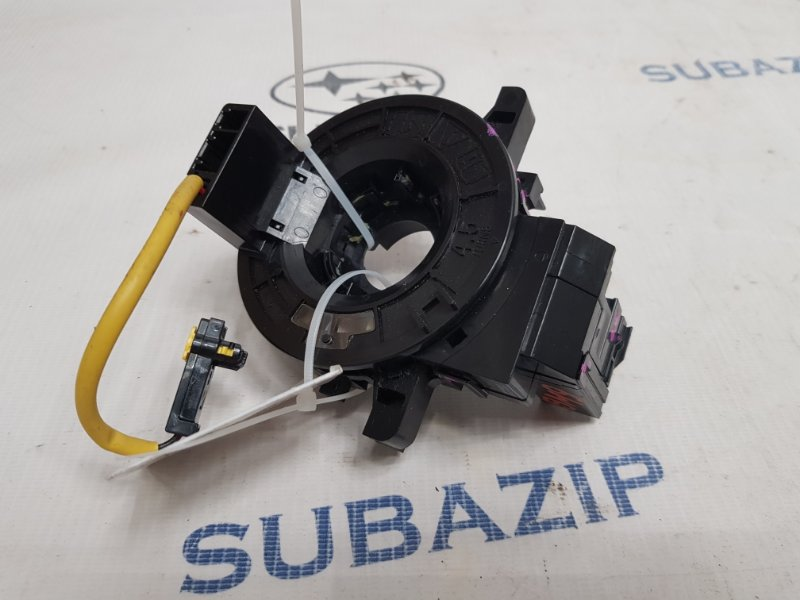 Шлейф-лента Subaru Legacy B14 2009