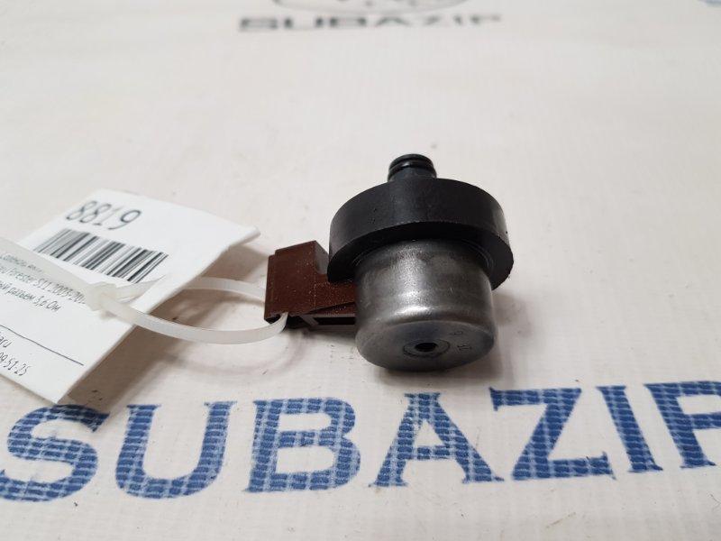 Соленоид акпп Subaru Forester S11 2003