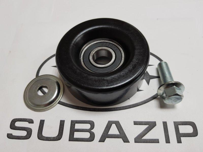 Ролик натяжной Subaru FB16