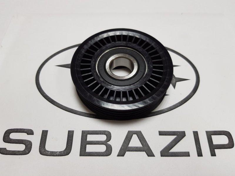 Ролик натяжной Subaru Forester S10 1994
