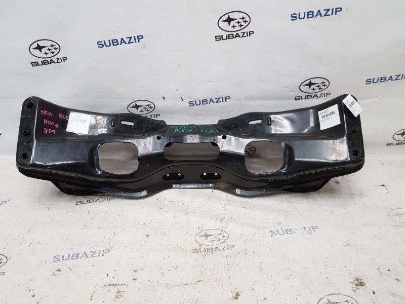 Подрамник Subaru Forester S12 2003 передний