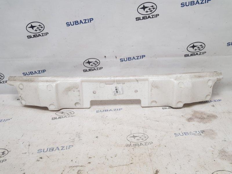 Наполнитель бампера Subaru Forester S10 1997 передний
