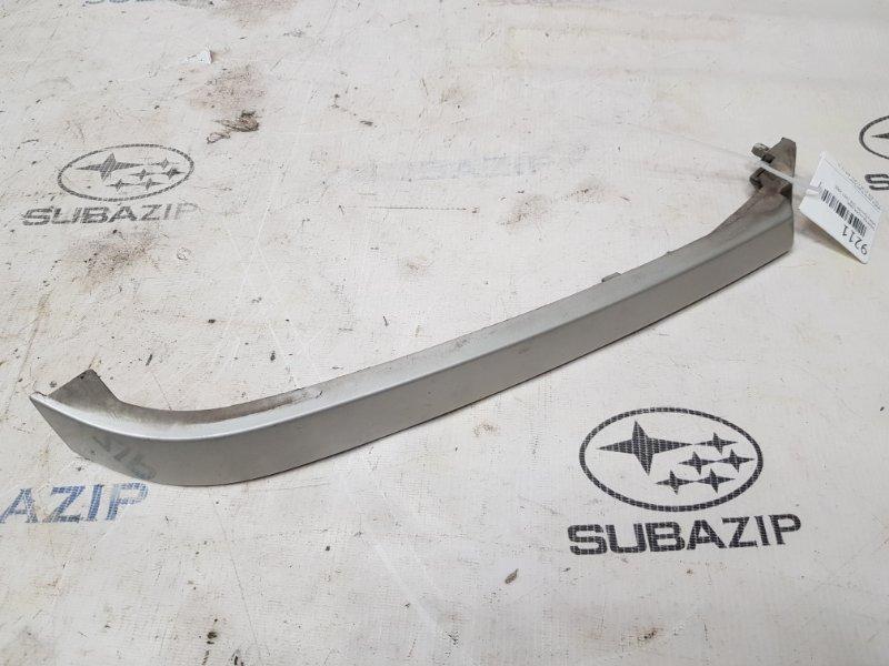 Ресничка Subaru Forester S10 1997 передняя правая