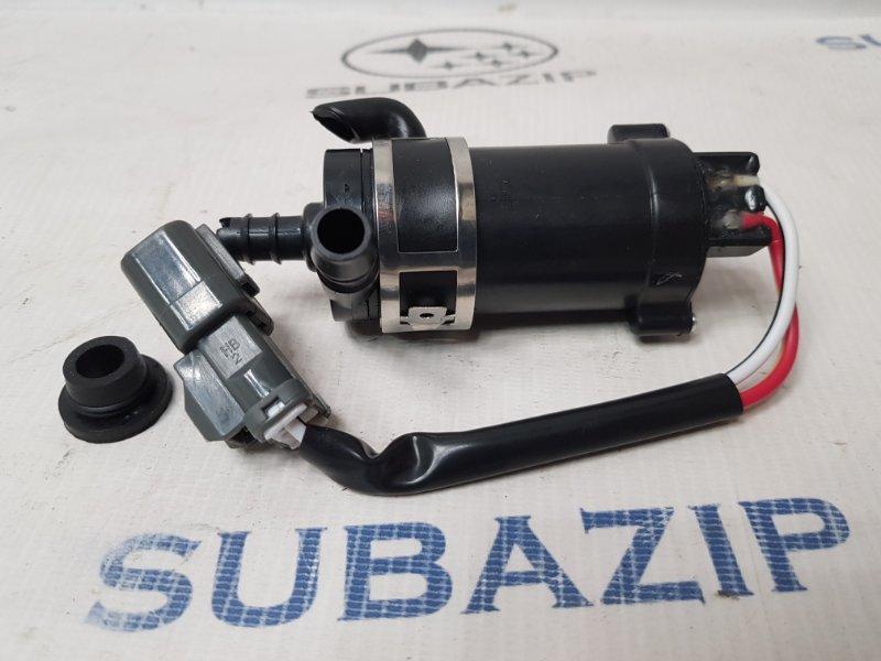 Насос омывателя фар Subaru Forester S10 1998
