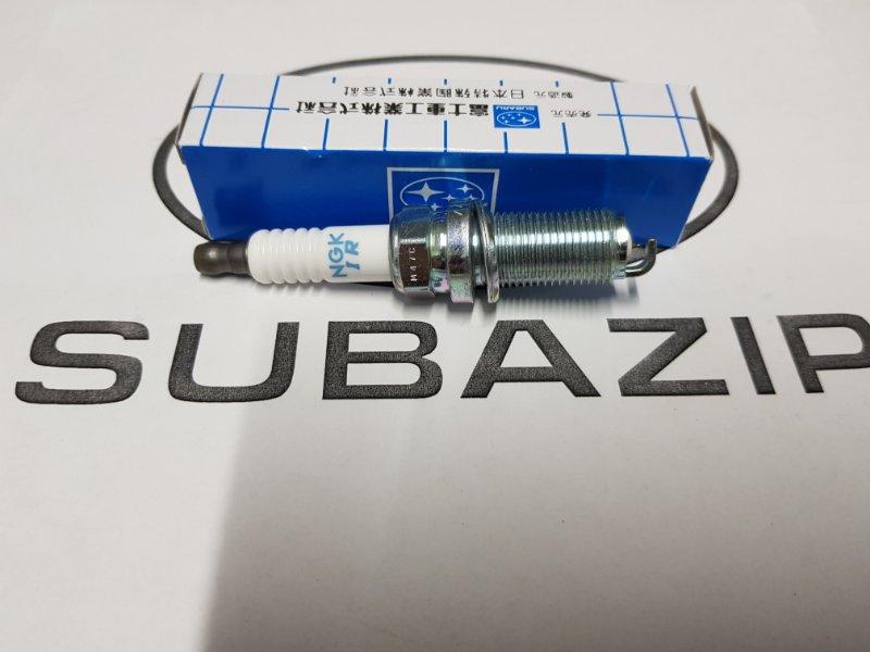 Свеча зажигания Subaru