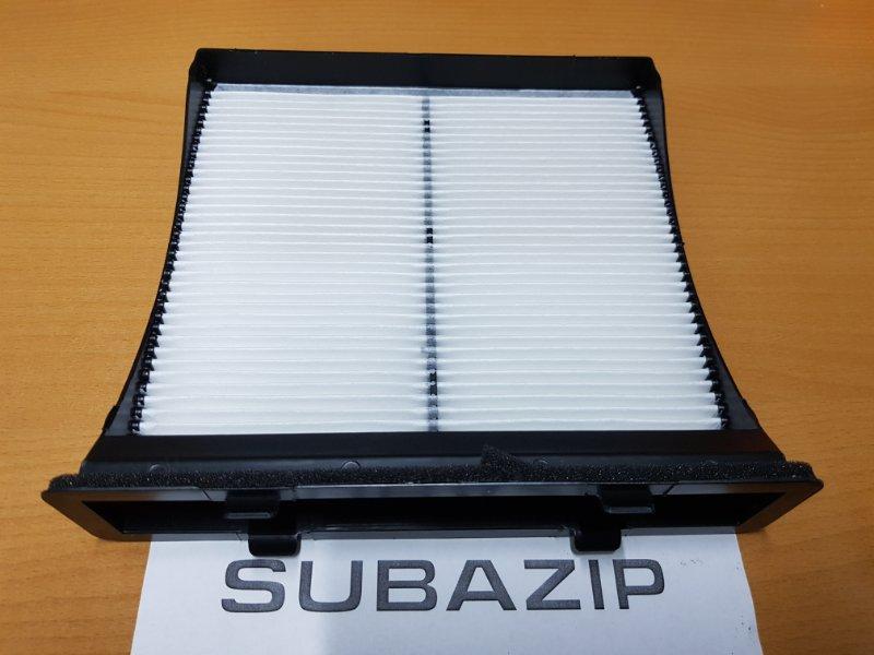 Фильтр салона Subaru