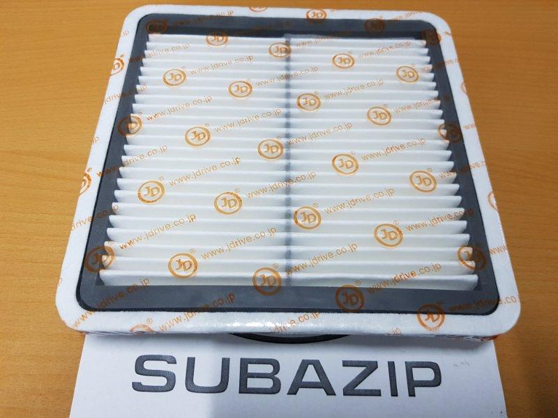 Фильтр воздушный Subaru