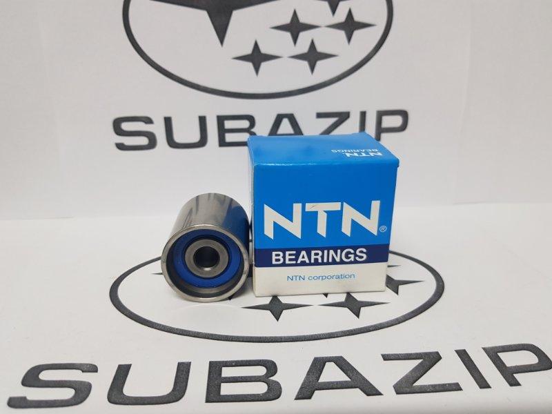 Ролик обводной Subaru Forester S11 2003