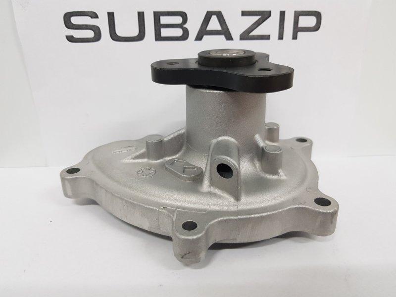 Помпа Subaru Forester FB