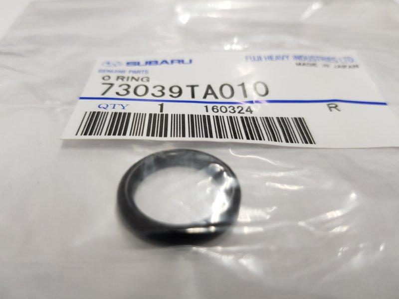 Кольцо уплотнительное Subaru