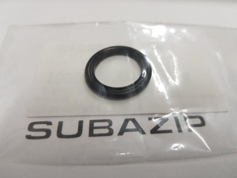 Кольцо уплотнительное масляного насоса Subaru Forester B11 EJ20