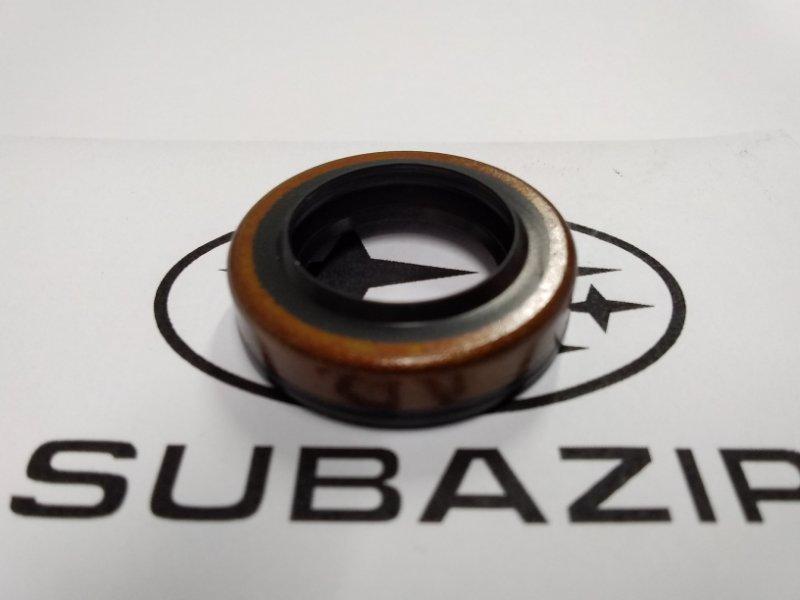 Сальник штока выбора передач Subaru Forester S10