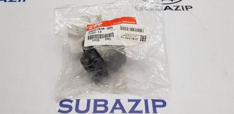 Сайлентблок Subaru Legacy B12 1998 задний