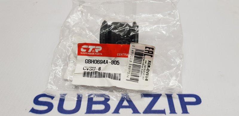 Сайлентблок Subaru Forester S10 1997 задний