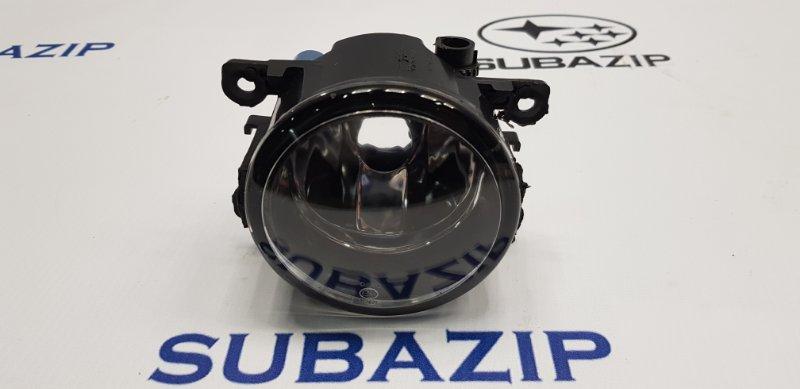 Фара противотуманная Subaru Forester S13 2009 передняя