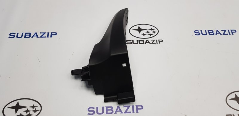 Брызговик Subaru Forester S13 2012 передний правый
