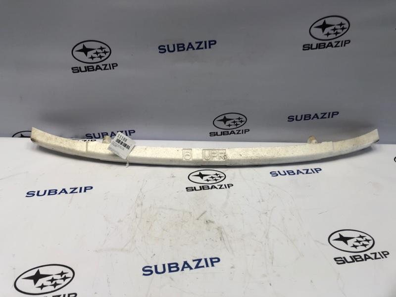 Наполнитель бампера Subaru Legacy B13 2003 нижний
