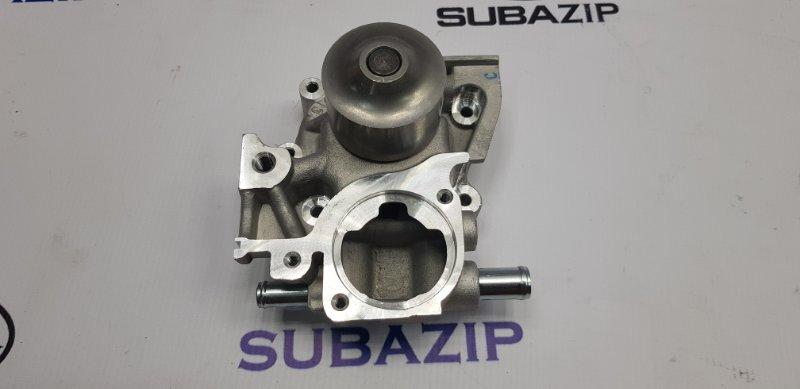 Помпа Subaru