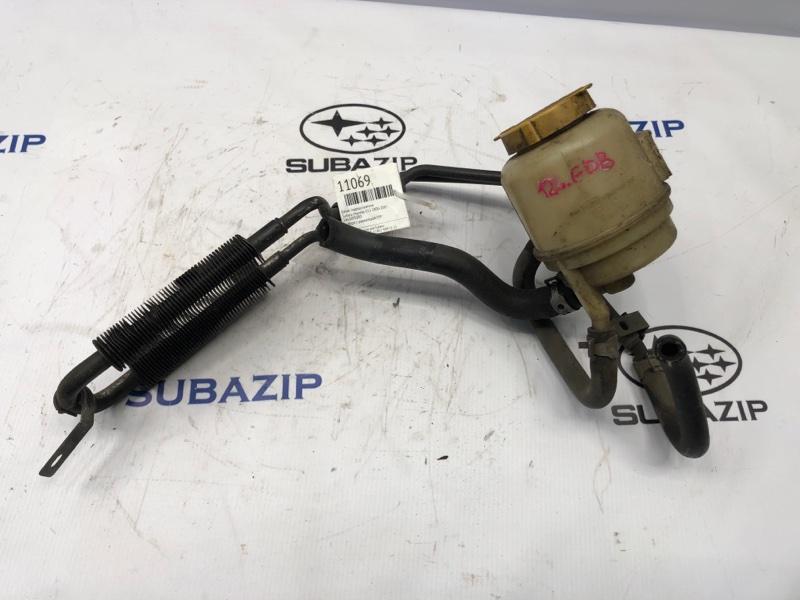 Бачок гидроусилителя Subaru Impreza G11 2000