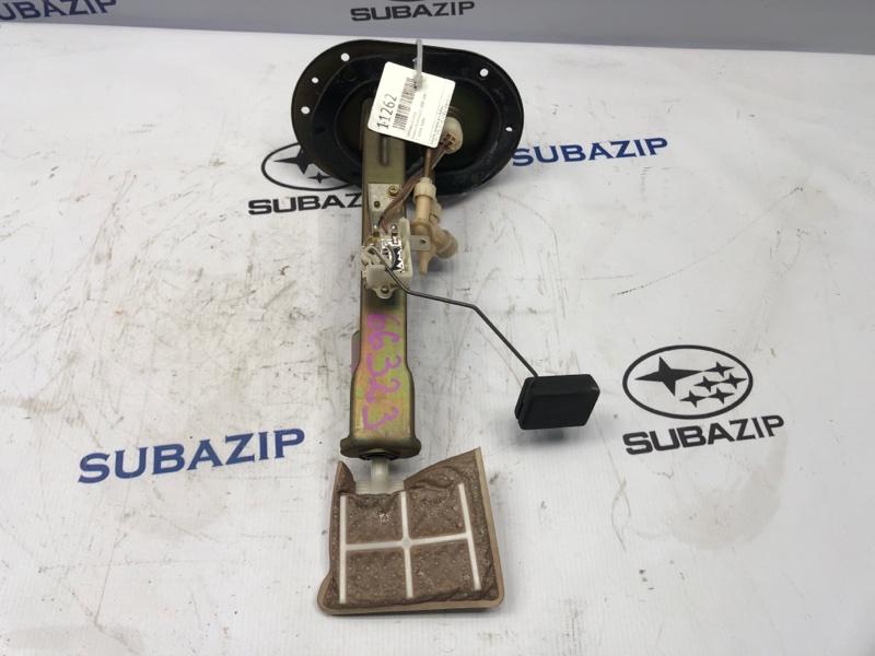 Топливный насос Subaru Impreza G11 2000