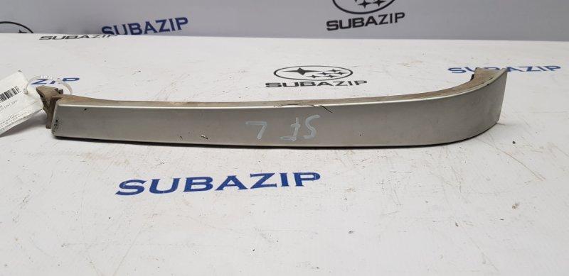 Ресничка Subaru Forester S10 1997 передняя левая