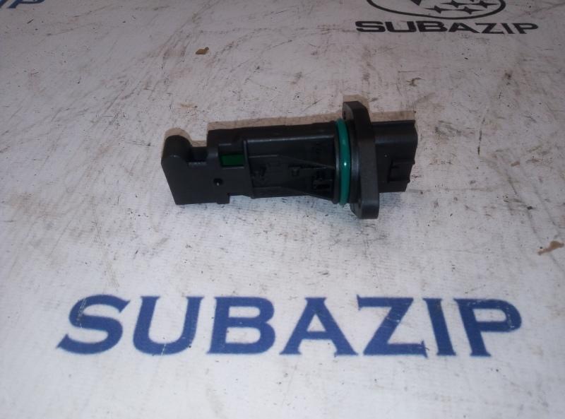 Дмрв Subaru Forester S10 EJ205 1996