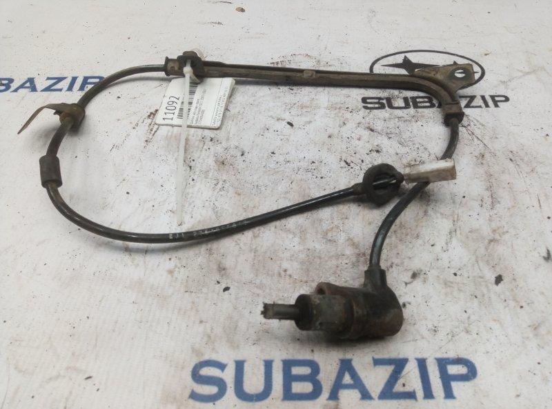 Датчик abs Subaru Impreza G11 2000 задний правый