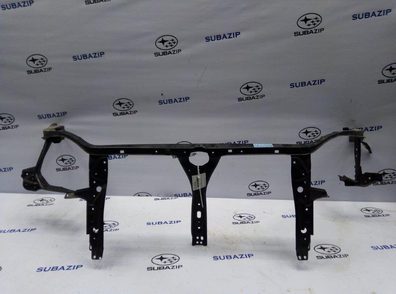 Панель передняя Subaru Legacy B13 2003