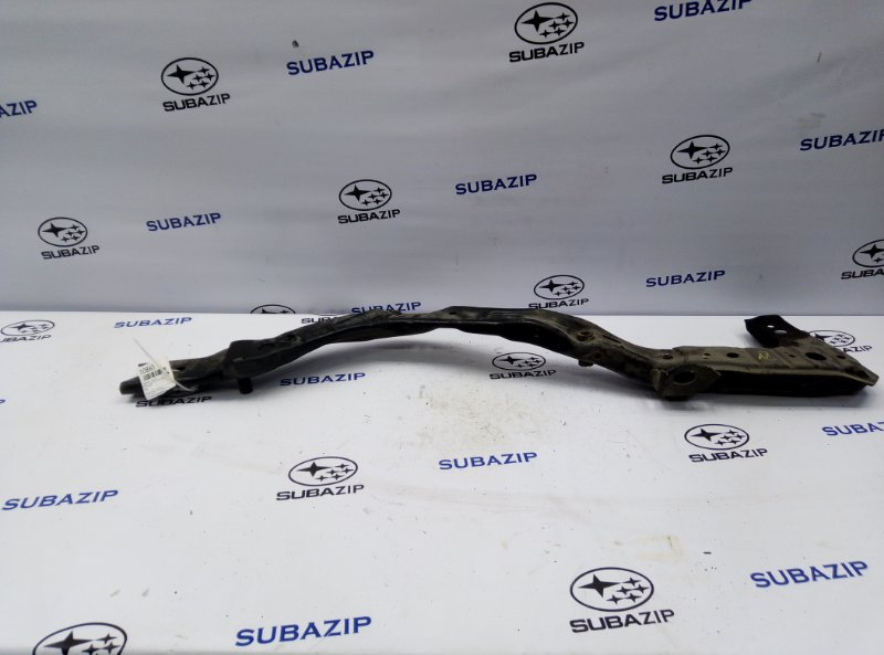Подрамник Subaru Forester S11 2003 передний левый