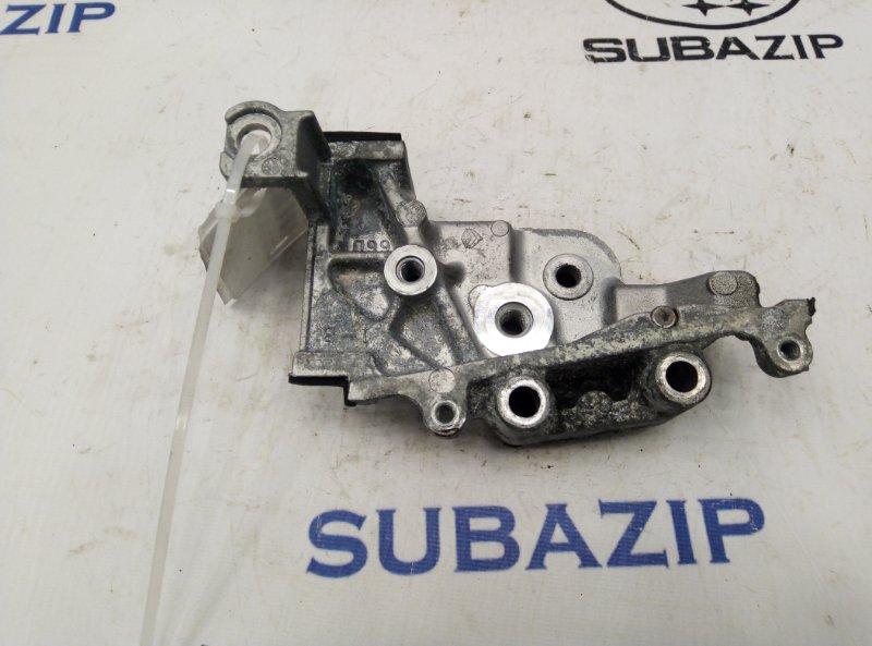 Кронштейн ролика грм Subaru Forester S11 2000