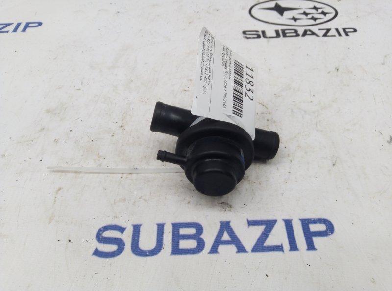 Байпасный клапан Subaru Legacy B12 EJ206 1998