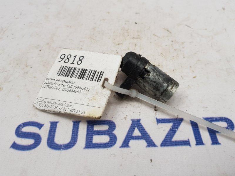 Датчик распредвала Subaru Forester S10 1994