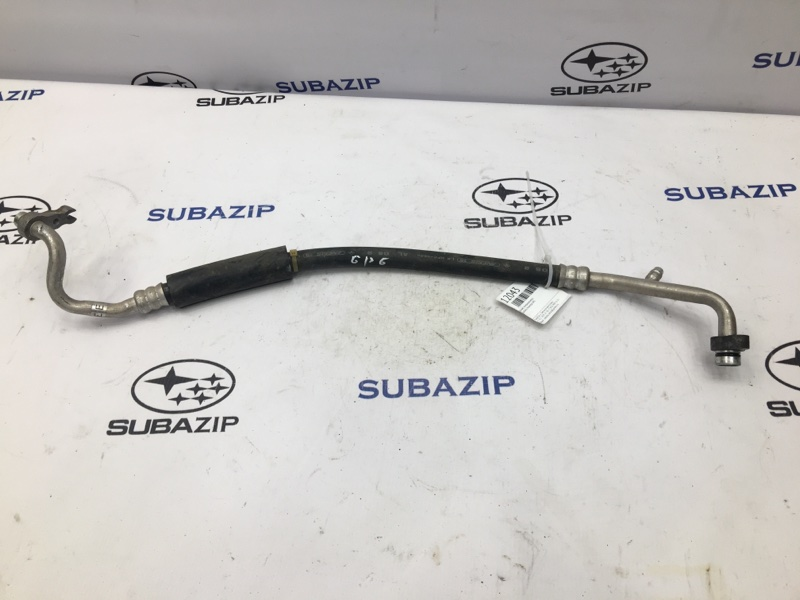 Шланг кондиционера Subaru Impreza GP2