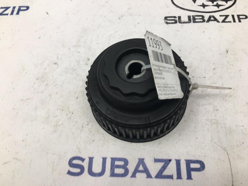 Шестерня распредвала Subaru Forester S10 2000 правая нижняя